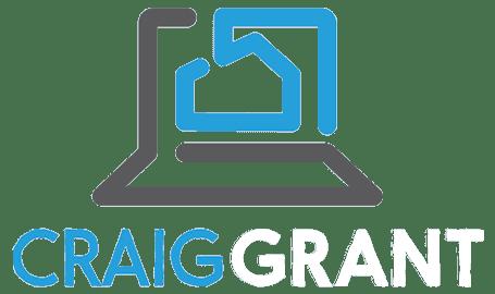 Craig Grant – The Real Estate Tech Guru, Instructor Speaker